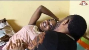 Video: FACEBOOK FRIEND 1 | Latest 2018 Nollywood Movies